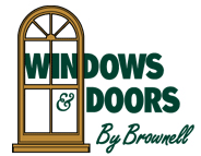 Windows and Doors by Brownell | Williston, VT - Plattsburgh, NY - West Lebanon, NH