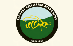 Vermont Beekeepers Assoc.