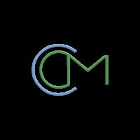 Champlain Marketing - Burlington VT Web Design