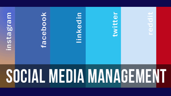 Permalink to: Social Media Management